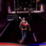 Скриншот ZRun – Изображение 8
