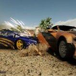 Скриншот Gas Guzzlers: Combat Carnage – Изображение 4