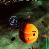 Скриншот Starfall Online – Изображение 3