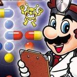 Скриншот Dr. Mario World – Изображение 3