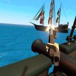 Скриншот Crooked Waters – Изображение 8