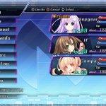 Скриншот Hyperdimension Neptunia mk2 – Изображение 21