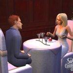 Скриншот The Sims 2: Celebration! Stuff – Изображение 6