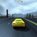 Скриншот Crazy Cars: Hit the Road – Изображение 5