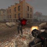 Скриншот Bedlam (FPS) – Изображение 9