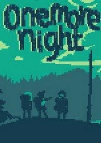 One More Night – фото обложки игры