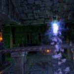 Скриншот Mage Guard: The Last Grimoire – Изображение 6