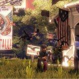 Скриншот BioShock Infinite – Изображение 3