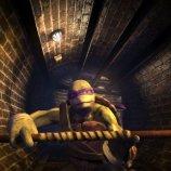 Скриншот Teenage Mutant Ninja Turtles: Out of the Shadows – Изображение 12
