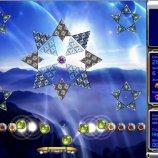 Скриншот Гиперболоид 2. Лабиринт времени – Изображение 2