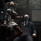Скриншот Batman: Arkham Asylum – Изображение 5