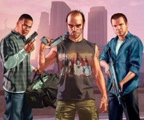 Выход дополнений для GTA Online замедлится после релиза Red Dead Redemption2