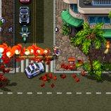 Скриншот Shakedown Hawaii – Изображение 1