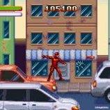 Скриншот Daredevil – Изображение 4