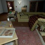 Скриншот Gone Home – Изображение 11