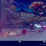 Скриншот Shing! – Изображение 6