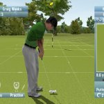 Скриншот Real World Golf 2007 – Изображение 31