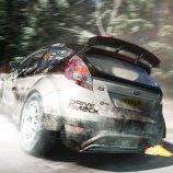 Скриншот WRC 6 – Изображение 9