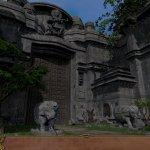 Скриншот Pahelika: Revelations – Изображение 2