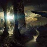 Скриншот Disintegration – Изображение 12