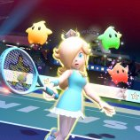 Скриншот Mario Tennis Aces – Изображение 1