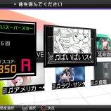 Скриншот IA/VT -COLORFUL- – Изображение 12