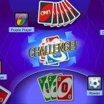 Скриншот UNO (2007) – Изображение 7