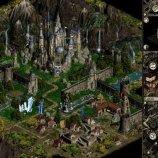 Скриншот Disciples 2: Dark Prophecy – Изображение 6