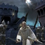 Скриншот The Lord of the Rings: The Return of the King – Изображение 11