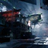 Скриншот Ghostrunner – Изображение 6