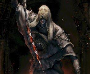Сеть магазинов могла выдать дату релиза Elden Ring отавторов Dark Souls