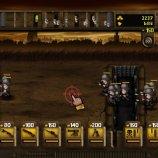 Скриншот Trenches Generals – Изображение 7