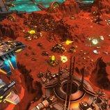 Скриншот Etherium – Изображение 10