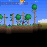Скриншот Terraria – Изображение 12
