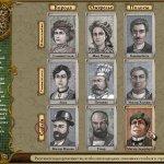 Скриншот The Lost Cases of Sherlock Holmes: Volume 2 – Изображение 25