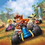 Скриншот Crash Team Racing: Nitro-Fueled – Изображение 2