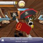 Скриншот Touch Pets Dogs – Изображение 5