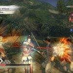 Скриншот Dynasty Warriors 6 – Изображение 27