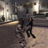 Скриншот Alias – Изображение 1