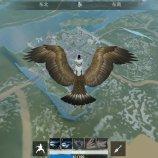 Скриншот Ganghood Survival – Изображение 7