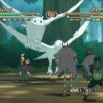 Скриншот Naruto Shippuden: Ultimate Ninja Storm 3 – Изображение 62