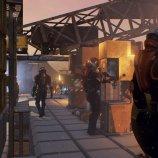 Скриншот Rokh – Изображение 6