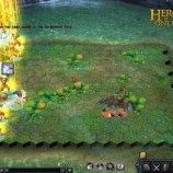 Скриншот Heroes of Might and Magic Online – Изображение 9