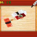 Скриншот Sushi Samurai Ninja Chef XD – Изображение 2