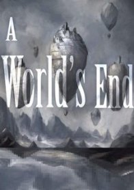 A World's End