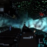 Скриншот Ring Runner: Flight of the Sages – Изображение 5