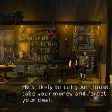 Скриншот Captain Morgane and the Golden Turtle – Изображение 1