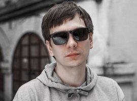 Гнойный выпустил новый трек NO, THANKS изадиссил имVersus Fresh Blood