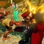Скриншот Street Fighter V – Изображение 279