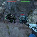 Скриншот Midnight Star – Изображение 5